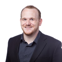 reviews of ben dueweke agent relationship manager at quicken loans