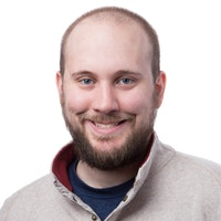 Reviews of Joshua Kaufman, Rocket Mortgage Expert at Rocket