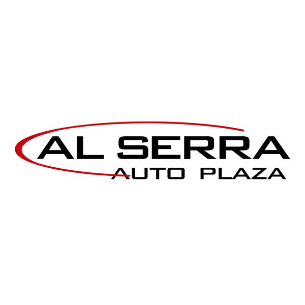 About Al Serra Chevrolet