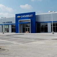 Reviews Of Pat O Brien Chevrolet South