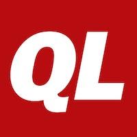 Quicken Loans - Refinance Team
